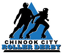 Chinook City Logo